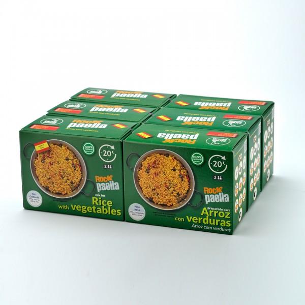 estuches-arroz-con-verdura-6