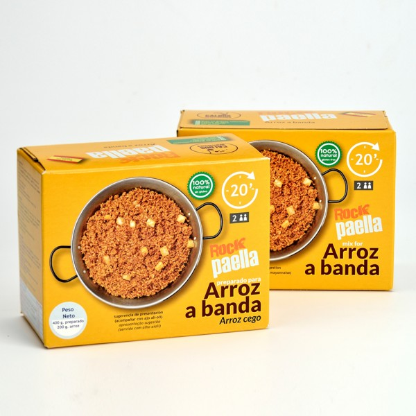estuches-arroz-a-banda