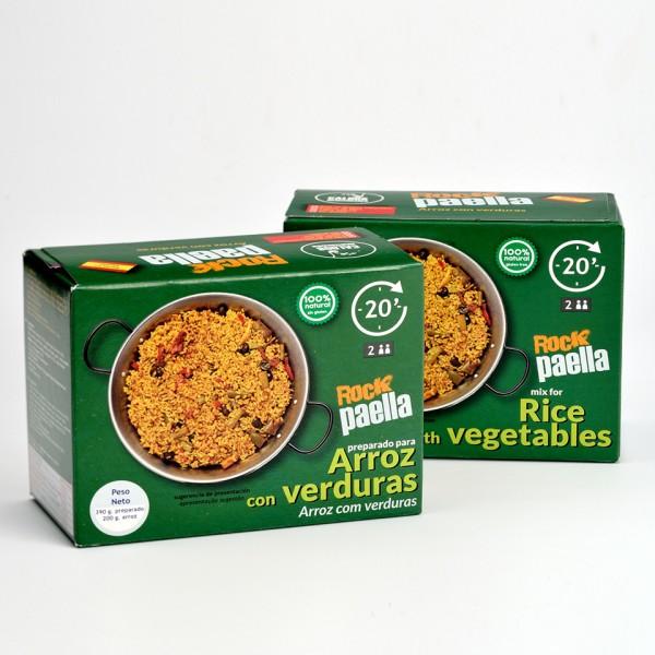 estuches-arroz-con-verdura