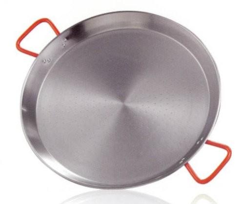 paellera-hierro-pulido-19-raciones-60-cm
