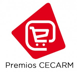 Premios-Cecarm-de-Comercio-Electronico